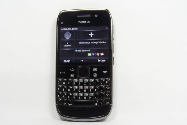 http://imgu.mobil.hr/testovi/1327333550.JPG