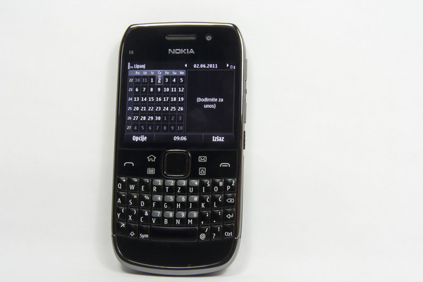 http://imgu.mobil.hr/testovi/1327333600.JPG