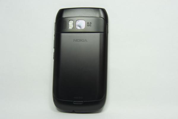 http://imgu.mobil.hr/testovi/1327333684.JPG