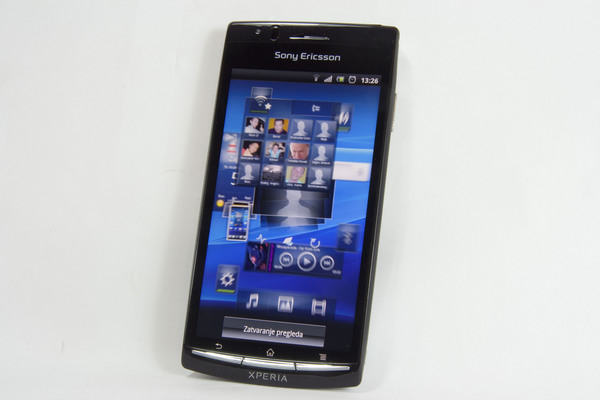 http://imgu.mobil.hr/testovi/1327921628.JPG