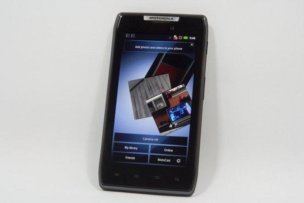 http://imgu.mobil.hr/testovi/1328880804.JPG