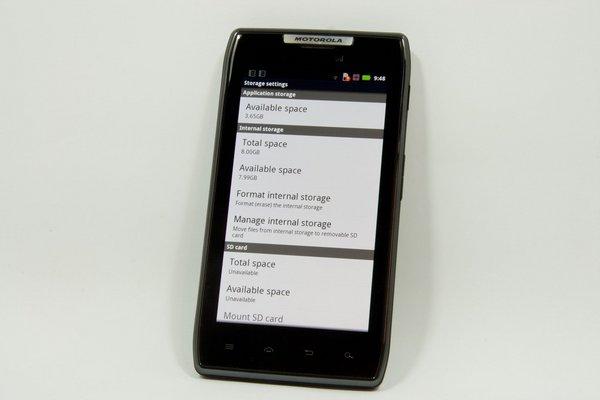 http://imgu.mobil.hr/testovi/1328880885.JPG
