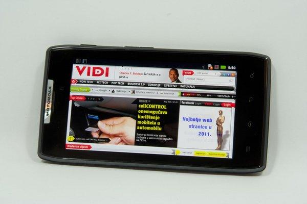 http://imgu.mobil.hr/testovi/1328880918.JPG