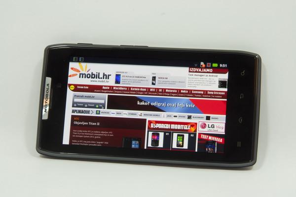 http://imgu.mobil.hr/testovi/1328880964.JPG