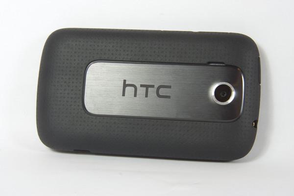 http://imgu.mobil.hr/testovi/1329999528.JPG