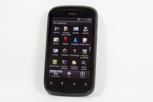 http://imgu.mobil.hr/testovi/1330001502.JPG