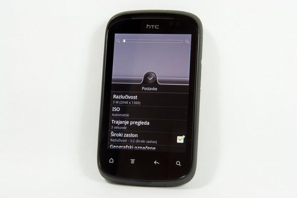 http://imgu.mobil.hr/testovi/1330002126.JPG