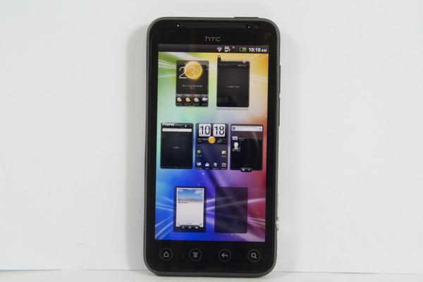 http://imgu.mobil.hr/testovi/1330009493.JPG