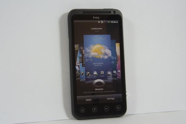 http://imgu.mobil.hr/testovi/1330009706.JPG