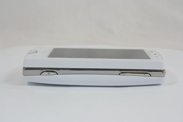 http://imgu.mobil.hr/testovi/1330023927.JPG