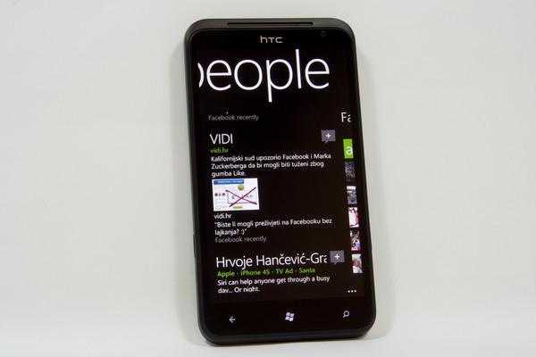 http://imgu.mobil.hr/testovi/1330181379.JPG