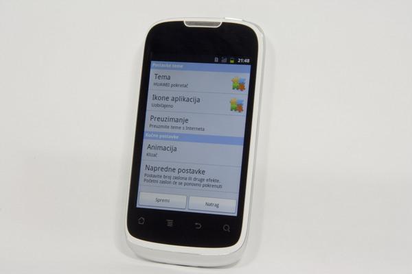 http://imgu.mobil.hr/testovi/1331250475.JPG