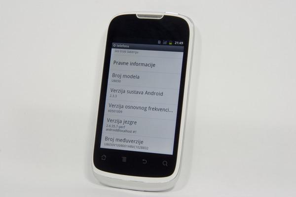 http://imgu.mobil.hr/testovi/1331250527.JPG
