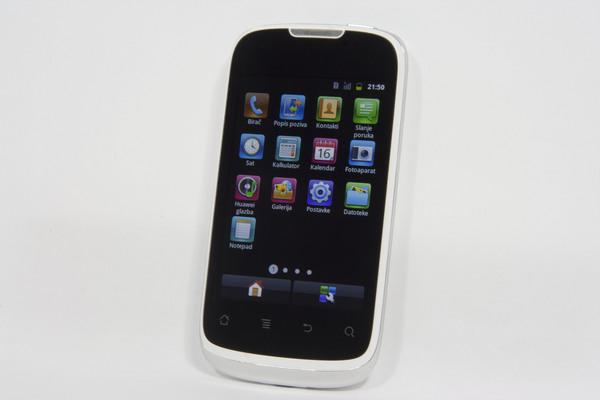 http://imgu.mobil.hr/testovi/1331250576.JPG