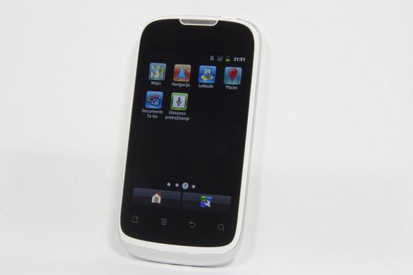 http://imgu.mobil.hr/testovi/1331250642.JPG
