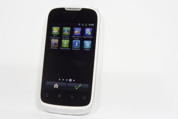 http://imgu.mobil.hr/testovi/1331250847.JPG