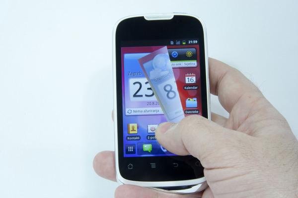 http://imgu.mobil.hr/testovi/1331252651.JPG