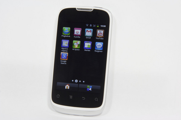 http://imgu.mobil.hr/testovi/1331252693.JPG