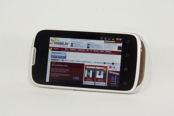 http://imgu.mobil.hr/testovi/1331252759.JPG