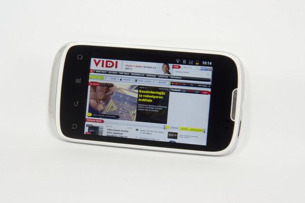 http://imgu.mobil.hr/testovi/1331252801.JPG