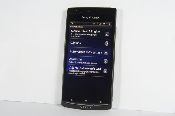 http://imgu.mobil.hr/testovi/1331889956.JPG