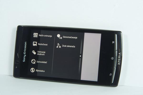 http://imgu.mobil.hr/testovi/1331890341.JPG