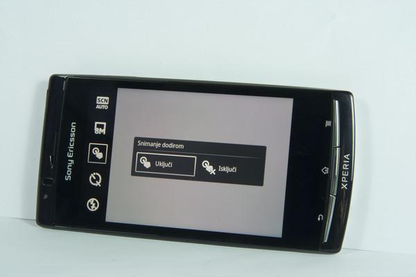 http://imgu.mobil.hr/testovi/1331890375.JPG