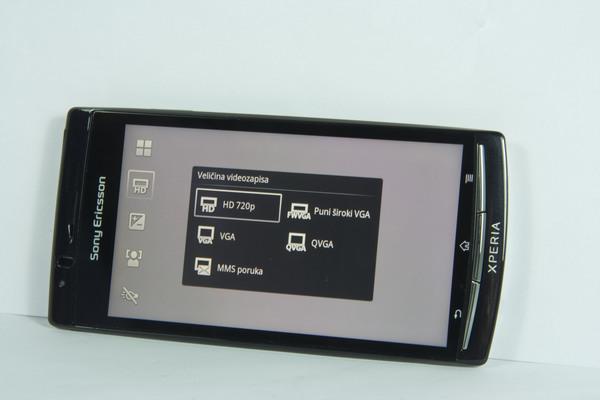 http://imgu.mobil.hr/testovi/1331890441.JPG