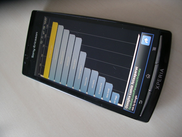 http://imgu.mobil.hr/testovi/1331891489.JPG