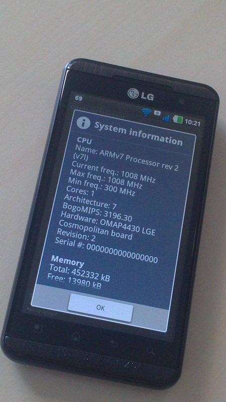 http://imgu.mobil.hr/testovi/1332505622.JPG