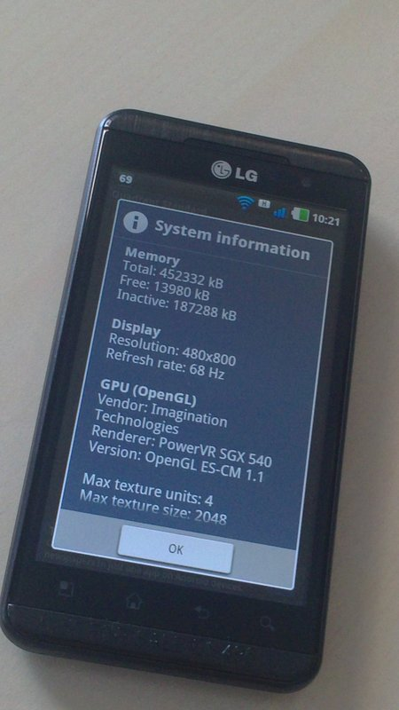 http://imgu.mobil.hr/testovi/1332505641.JPG