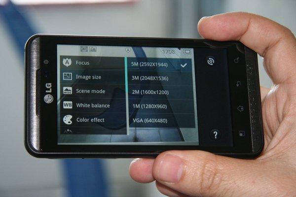 http://imgu.mobil.hr/testovi/1332505825.JPG