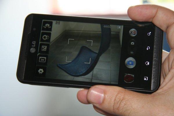 http://imgu.mobil.hr/testovi/1332506278.JPG
