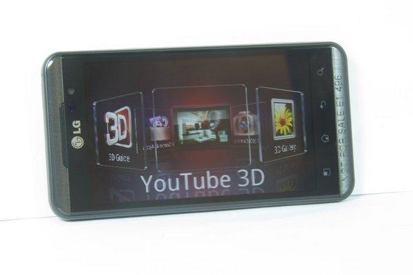 http://imgu.mobil.hr/testovi/1332506610.JPG