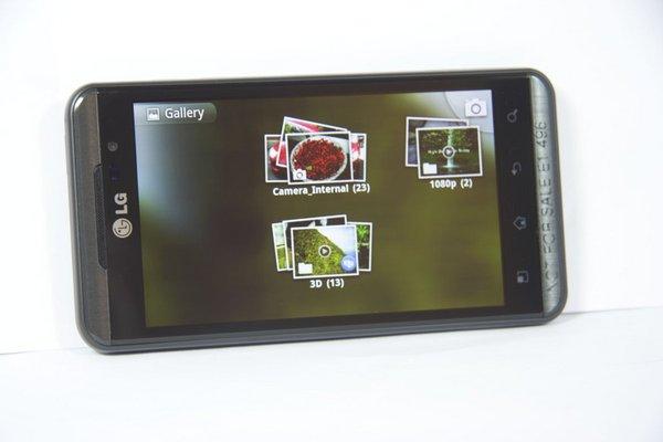 http://imgu.mobil.hr/testovi/1332506642.JPG
