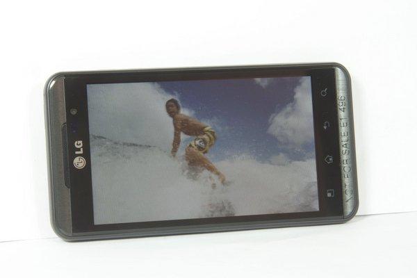 http://imgu.mobil.hr/testovi/1332506690.JPG