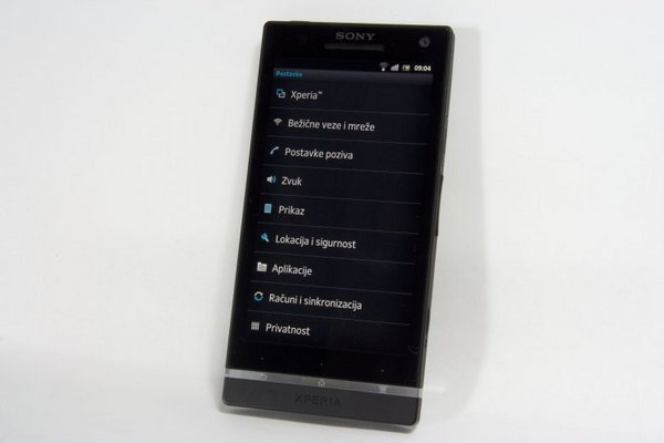 http://imgu.mobil.hr/testovi/1333464638.JPG