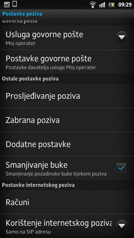 http://imgu.mobil.hr/testovi/1333465667.jpg