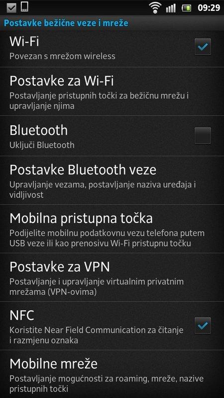 http://imgu.mobil.hr/testovi/1333465686.jpg