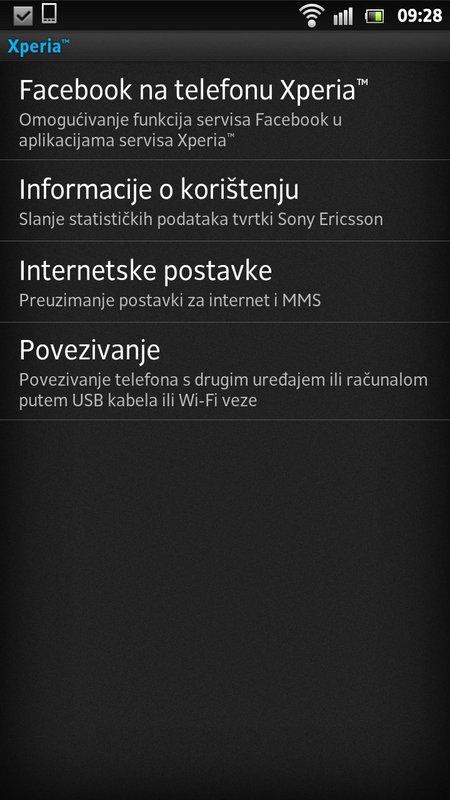 http://imgu.mobil.hr/testovi/1333465856.jpg