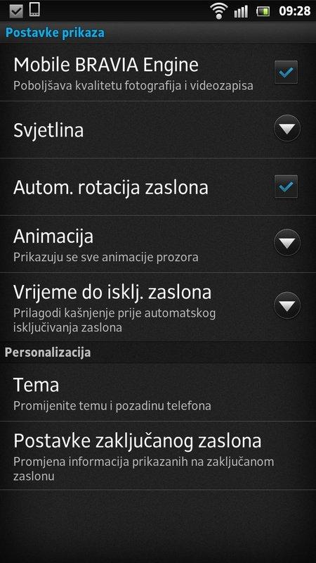 http://imgu.mobil.hr/testovi/1333465887.jpg