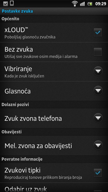 http://imgu.mobil.hr/testovi/1333465906.jpg