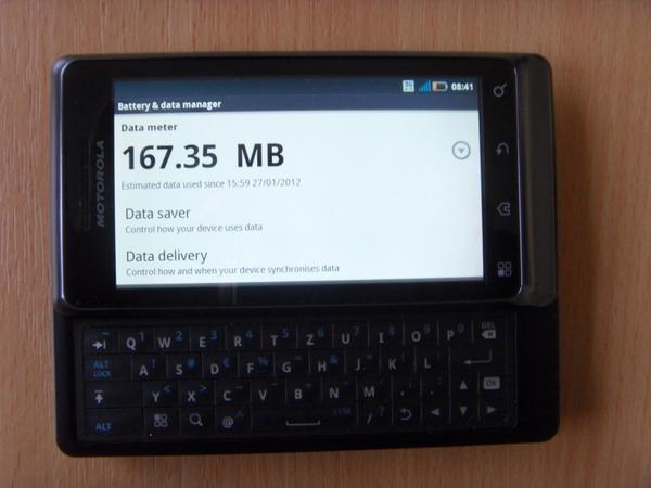 http://imgu.mobil.hr/testovi/1334074845.JPG