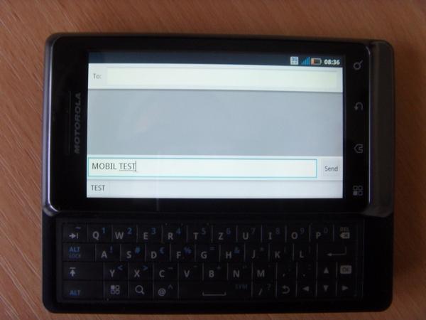 http://imgu.mobil.hr/testovi/1334076030.JPG
