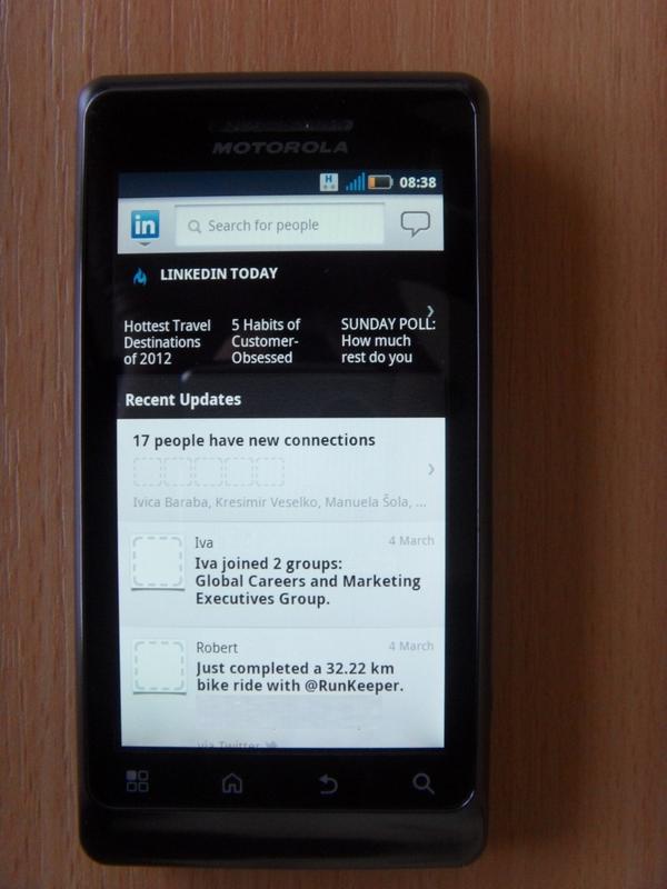 http://imgu.mobil.hr/testovi/1334076154.JPG