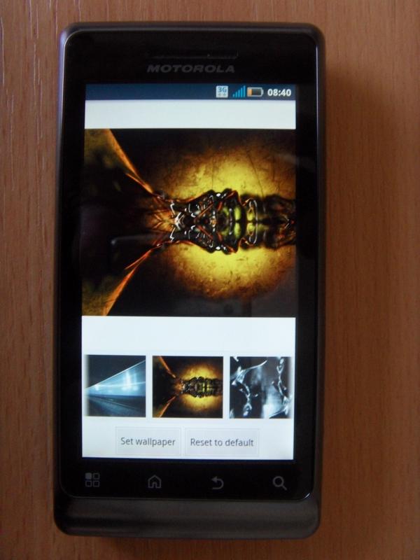 http://imgu.mobil.hr/testovi/1334076506.JPG