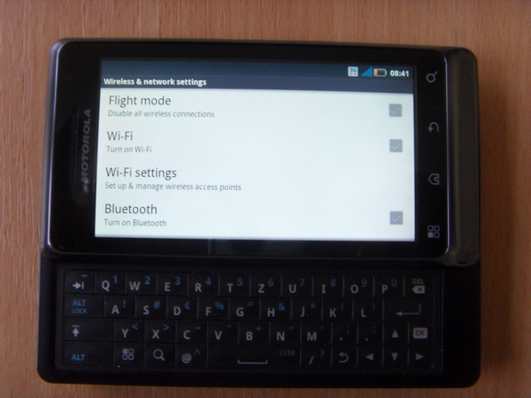 http://imgu.mobil.hr/testovi/1334076509.JPG