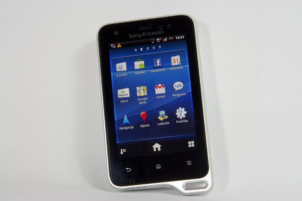 http://imgu.mobil.hr/testovi/1334096682.JPG