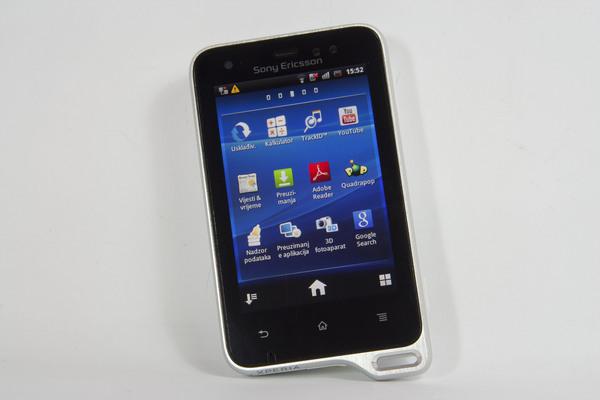 http://imgu.mobil.hr/testovi/1334097330.JPG