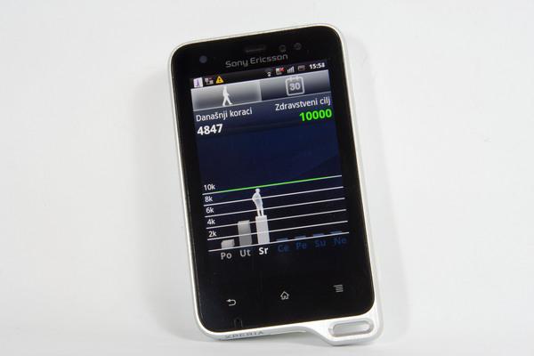 http://imgu.mobil.hr/testovi/1334097640.JPG